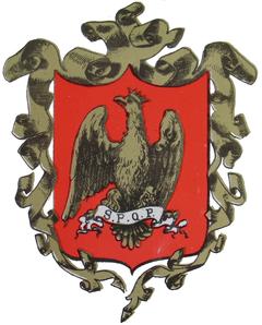 Palermo-Stemma da Il blasone in Sicilia (Tav 86).png