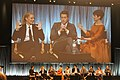 Paleyfest 2012 Once Upon a Time - Jennifer Morrison, Josh Dallas, Ginnifer Goodwin 07.jpg