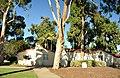 Palisades, San Diego, CA 92101, USA - panoramio (12).jpg
