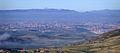 Pamplona-mimentza-03-crop.jpg