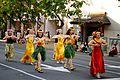 Pan Pacific Parade - Halau Hula Na Lei O Hula (5900381276).jpg