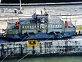 Panama Canal mule.jpg