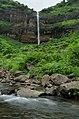 Pandavkada Waterfall.jpg