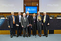 Panel Discussion- 20 Years On - Reflections on the Negotiations of the CTBT (24539828481).jpg