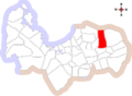 Pangasinan Colored Locator Map-San Manuel.png