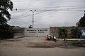 Panihati Works - Texmaco Limited - Kamarhati - North 24 Parganas 2012-04-11 9721.JPG