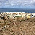 Panorama Ponta do Sol, Santo Antao.JPG