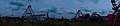 Panorama of Sauk County Fair - panoramio (3).jpg