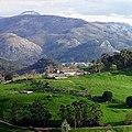 Panoramica Santa Marina Cantabria cropped.jpg