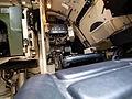 Pantserhouwitser 2000NL (PzH2000) photo-002.JPG