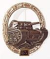 Panzer 25.jpg