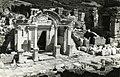 Paolo Monti - Servizio fotografico (Selçuk, 1962) - BEIC 6339274.jpg