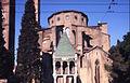 Paolo Monti - Servizio fotografico - BEIC 6359608.jpg
