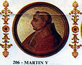 Papa Martin V.jpg