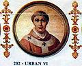 Papa Urbanus VI.jpg