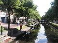 Papenburg Hauptkanal x.JPG