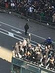 Parade (40135480262).jpg