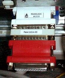 ...запускающее устройство; задающее устройство 2) предоконечный каскад усилителя мощности 3) рлк. подмодулятор 4)...