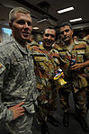 Paratroopers, multi-national Soldiers get to know each other during joint exercise DVIDS207495.jpg