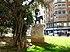 Parc de l'Hospital (València).jpg