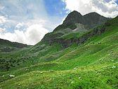 Parco Nazionale d'Abruzzo, Lazio e Molise.jpg