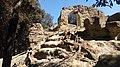 Parco archeologico Cuma 27.jpg