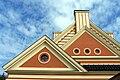 Thumbnail for version as of 09:15, 17 September 2010