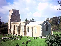 Parham - Church of St Mary.jpg