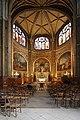 Paris-St Eustache-134-Chapelle de la Vierge-2017-gje.jpg