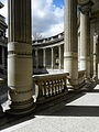 Paris (75016) Palais Galliera 01.JPG