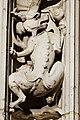 Paris - Église Saint-Germain-l'Auxerrois - PA00085796 - 111.jpg