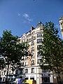 Paris - Boulevard Richard Lenoir - panoramio (36).jpg