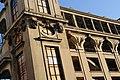 Paris - Hippodrome d'Auteuil (27136510390).jpg