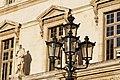 Paris - Palais du Louvre - PA00085992 - 1564.jpg