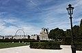 Paris - Palais du Louvre - PA00085992 - 681.jpg