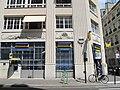 Paris 75009 Rue de Provence x Rue Chauchat 20090701.jpg