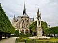Paris Cathédrale Notre-Dame Chor 04.jpg