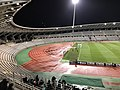 Paris FC - RC Lens 2017-12-08 Stade Charléty Paris 18.jpg