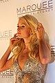 Paris Hilton (7029667037).jpg