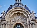 Paris Petit Palais Eingang 2.jpg