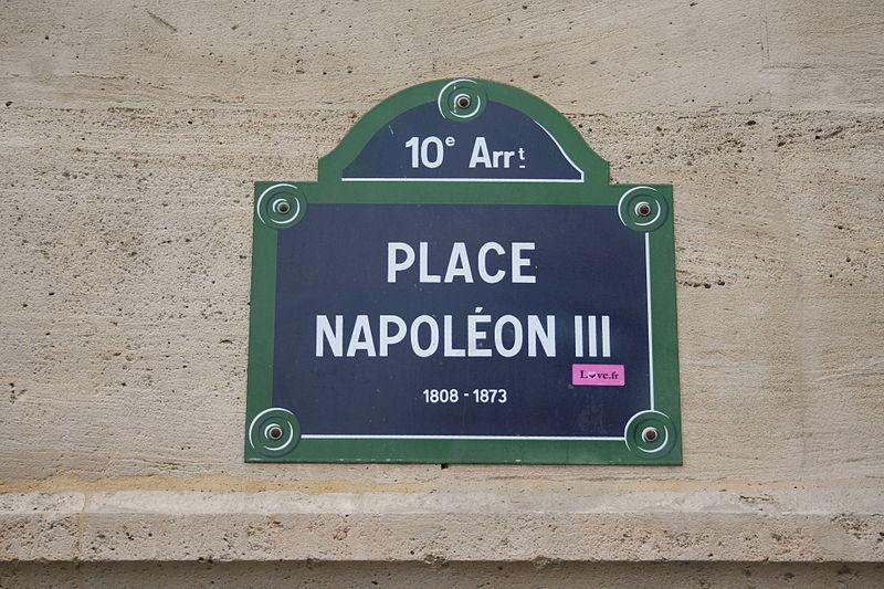 Fichier:Paris Place Napoléon III 148.JPG