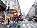 Paris Saint Sulpice Metro 280109.jpg