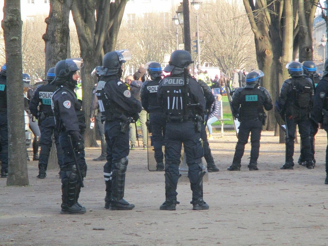 Paris manif 16 février 2019 1.jpg
