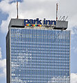Park Inn Berlin, Germany (6007923048).jpg