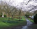 Park in Bowling - geograph.org.uk - 712988.jpg