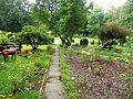 Park przy Klasztorku 07.JPG