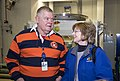 Parker Solar Probe Families and Friends Day - 39310514870.jpg
