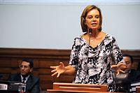 Parlamentaria Luisa María Cuculiza (6881230542).jpg