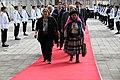 Parlamento Andino Sesiona en Quito (7873461088).jpg