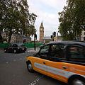 Parliament Square London 2-3.jpg
